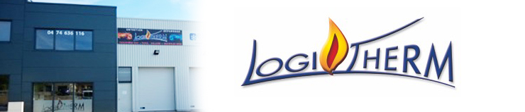 Logitherm