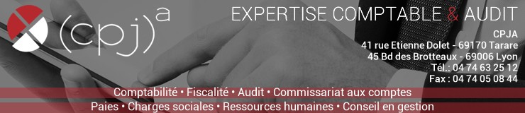 CPJA : L'Expertise autrement !