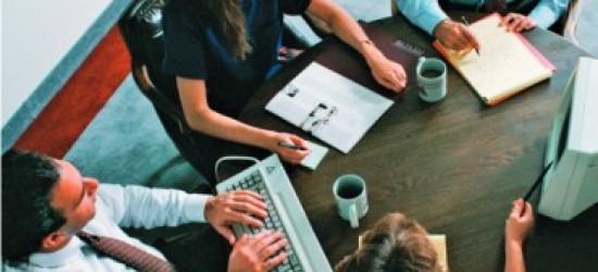 strat gie de l 39 entreprise chambre de m tiers et de l 39 artisanat du rh ne agence ouest. Black Bedroom Furniture Sets. Home Design Ideas